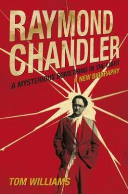 """an essay on the life of chandler """"the long goodbye"""" by raymond chandler essay sample  to evaluate and comment on his own life similar to terry lennox, chandler was a soldier scarred by world ."""